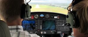 stl-pilots