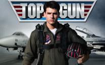 Top-Gun-H (1)