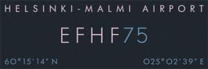 efhf75