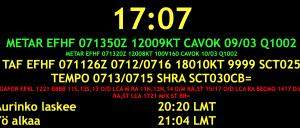 Screen Shot 2016-04-07 at 17.08.25