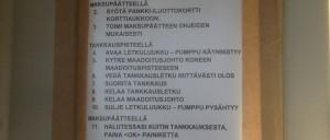 IMG_2012[1]