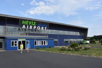 Balaton-Heviz